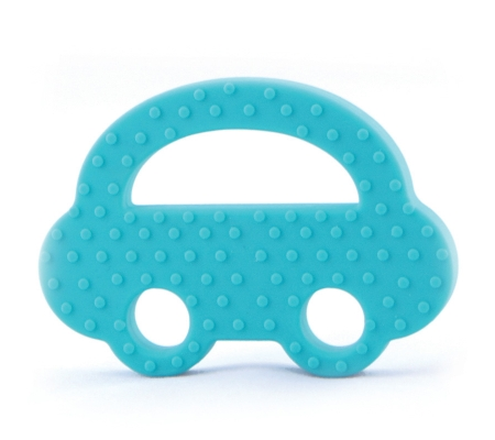 Koo-di Car Teether