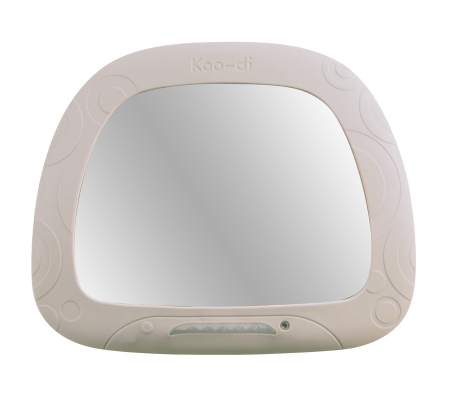 Koo-di Light Up Mirror