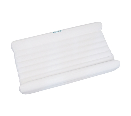 Koo-di Inflatable Mattress for Travel Cot