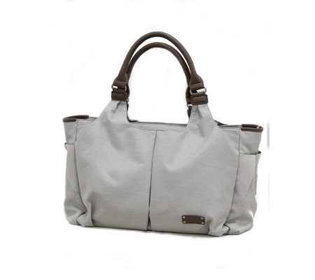 Koo-di Lottie Changing Bag - Beige
