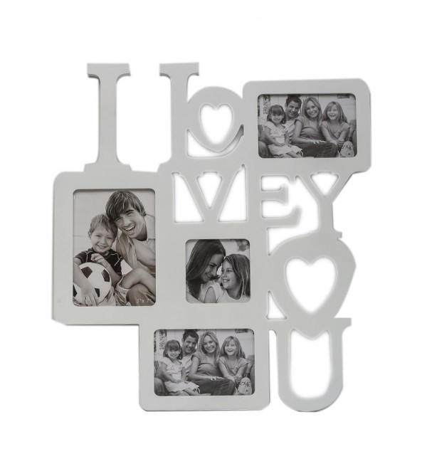 I Love You\